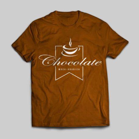 front_tshirt_chocolate_01